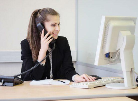 machines-broker-contattaci
