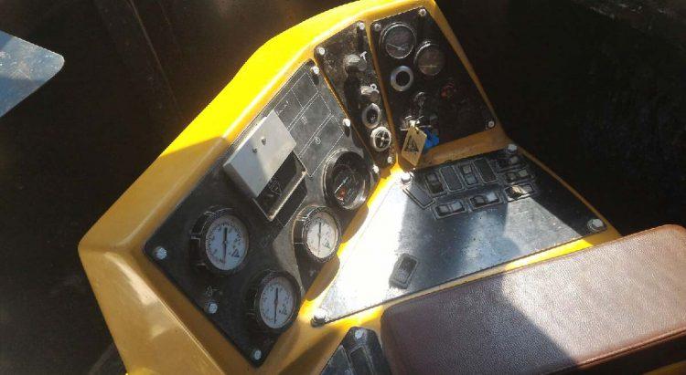 D100x120