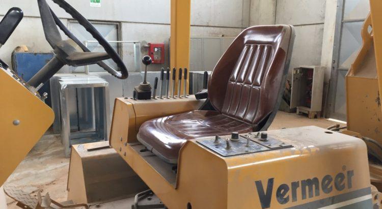 V8550A