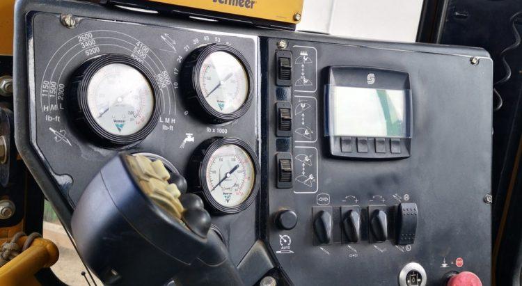 D80X100II