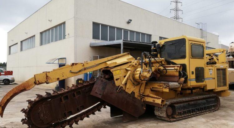 T558II
