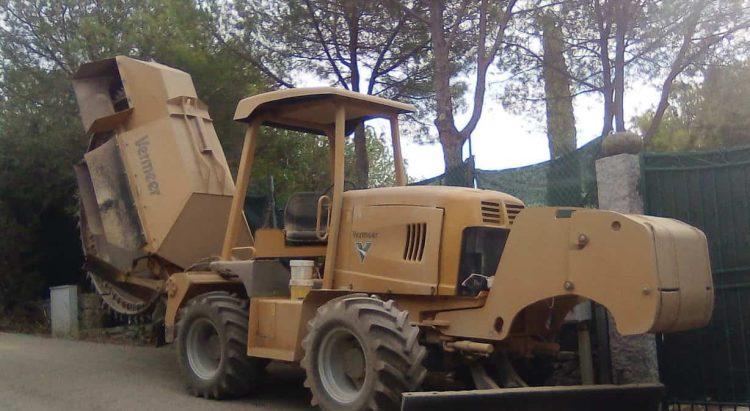 RT1250